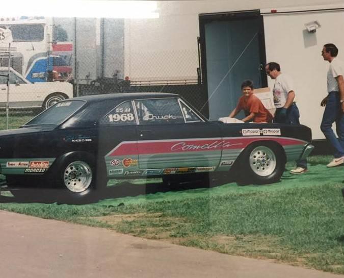 Indy 1990.jpg