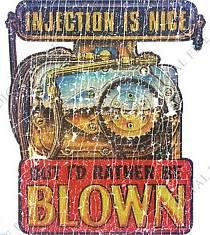 Injection B.jpg