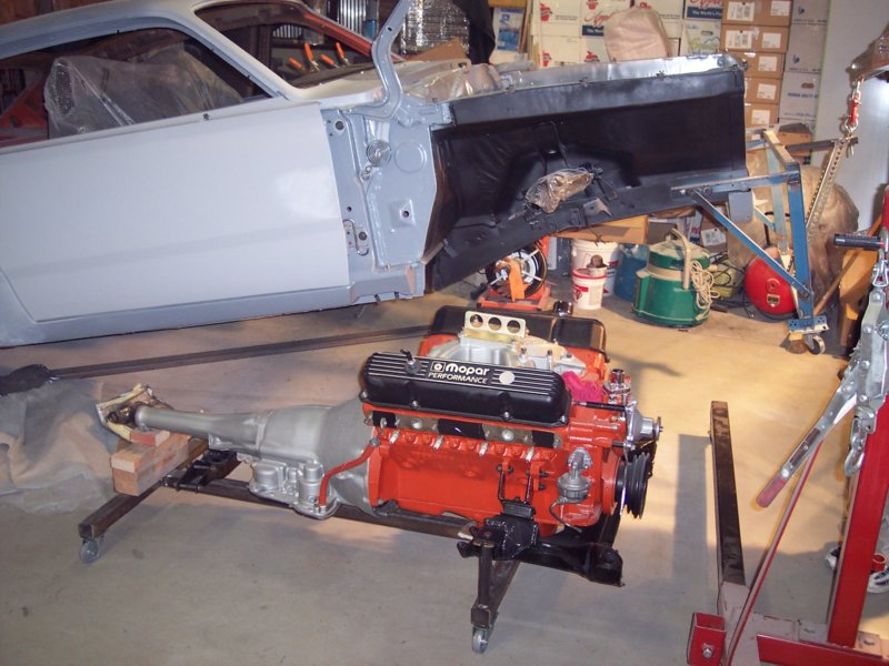 1970 Duster | Page 2 | For A Bodies Only Mopar Forum