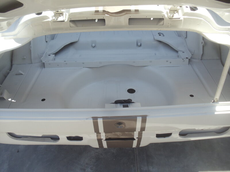 interior wax 11.JPG