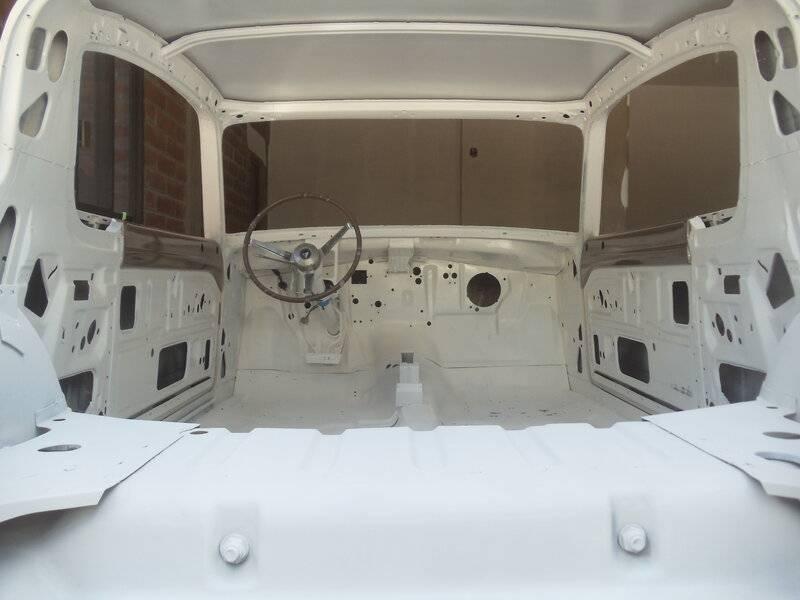 interior wax 12.JPG