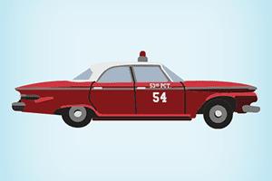 iyJuY-1461161331-3447-list_items-car54_car.png