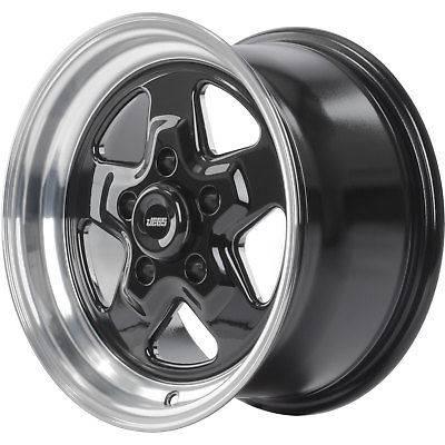 JEGS-Performance-Products-66178-Sport-Star-5-Spoke-Wheel.jpg
