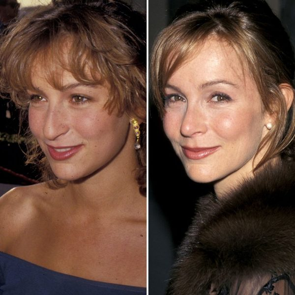 jennifer-grey-before-&-after-plastic-surgery-1-940x940.jpg