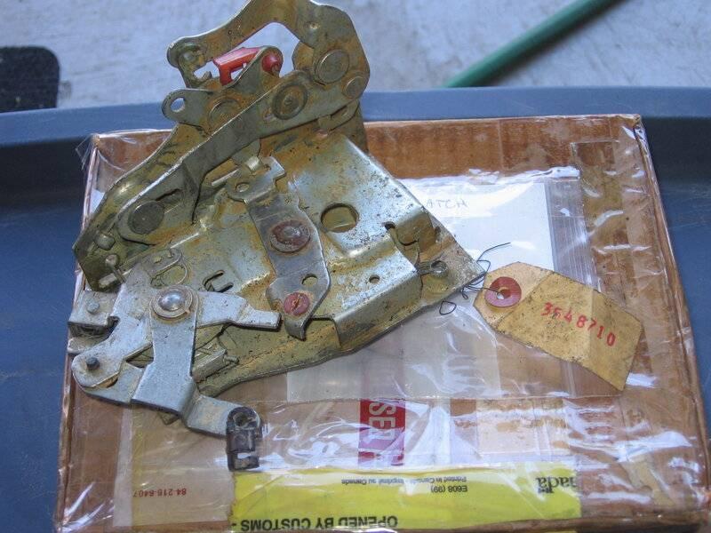 Jerrys parts pictures 028.jpg