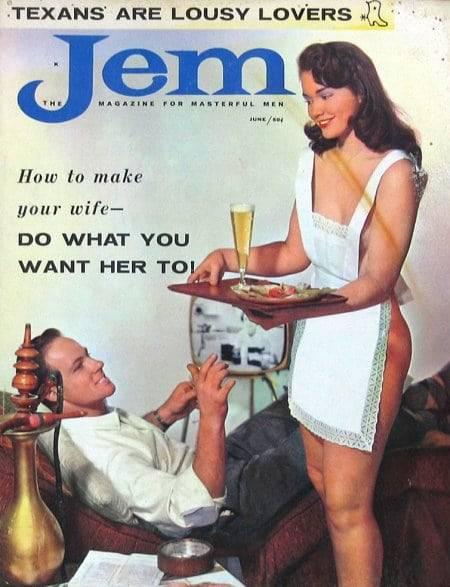 june 1959 jem magazine.jpg