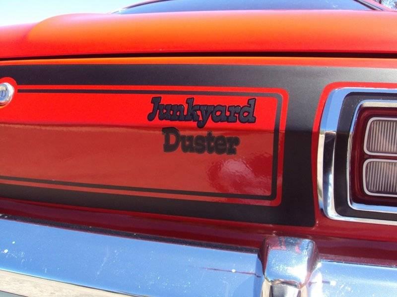 Junkyard Duster4.jpg
