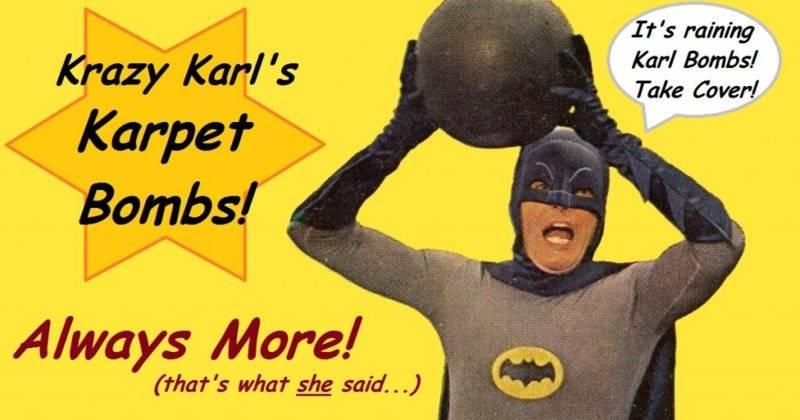 Karl bombs.jpg