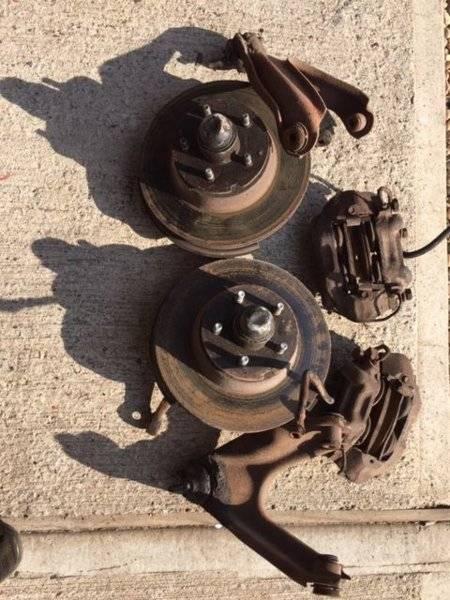 kelsey hayes disc brakes.jpg