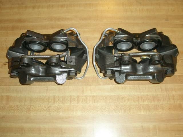 KH Brakes Cast Iron Grey 002 (Small).JPG