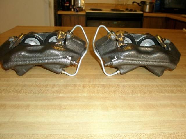 KH Brakes Cast Iron Grey 004 (Small).JPG
