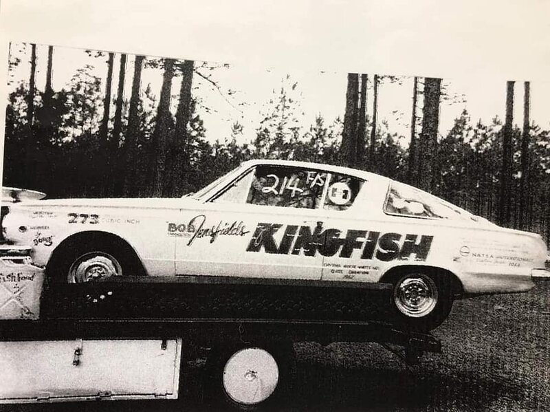 Kingfish Formula S 273.jpg