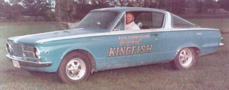 Kingfish Formula S.jpg