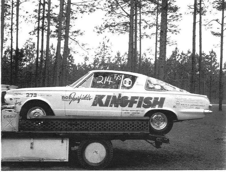 kingfish stock eliminator.jpg