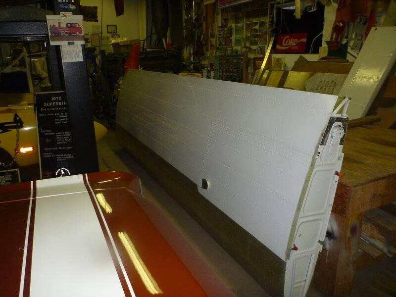 kubotadoor-shop-wing 006.JPG