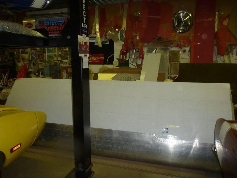 kubotadoor-shop-wing 013.JPG