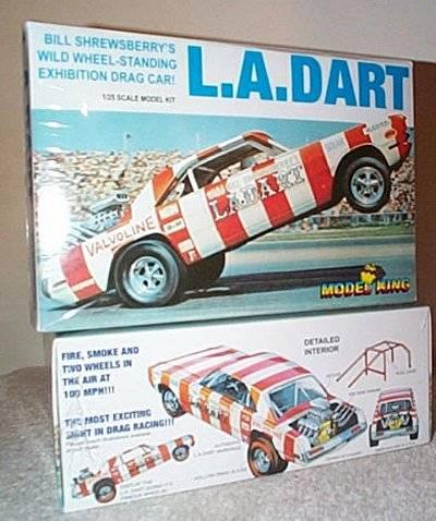 LA Dart Kit.jpg