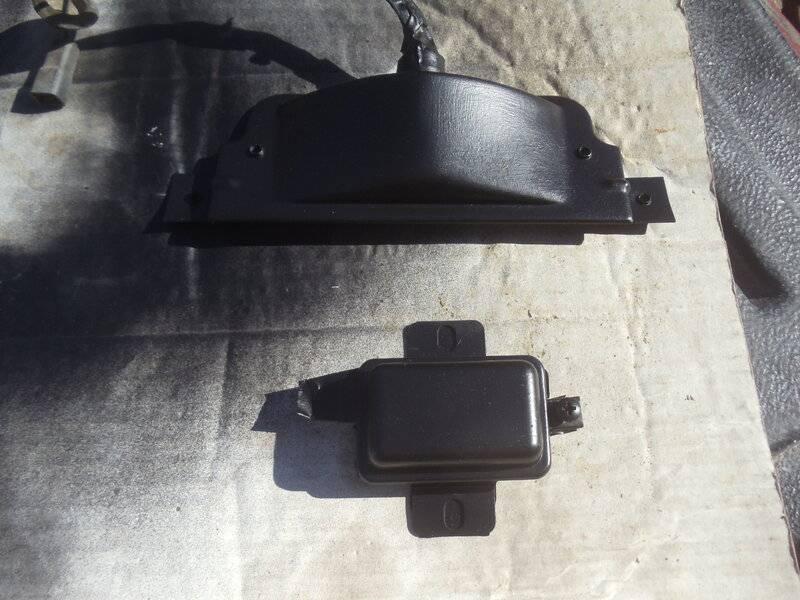 lens and voltage regulator 3.JPG