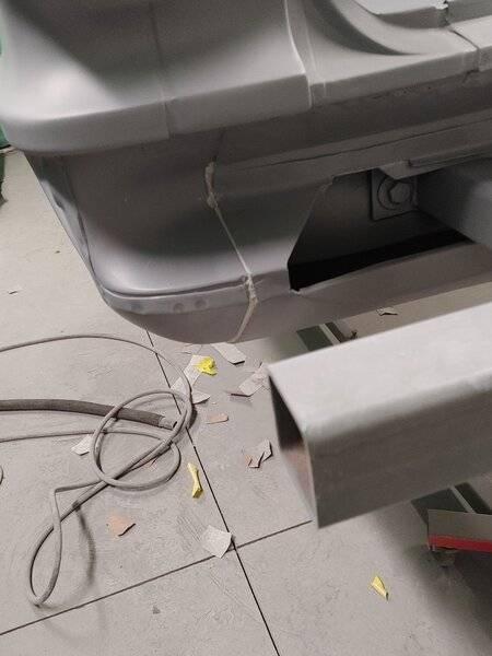 LH rear sealer.jpg