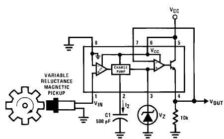 LM2907-tachometer-circuit.jpg