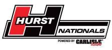 logo_event_hurst.jpg
