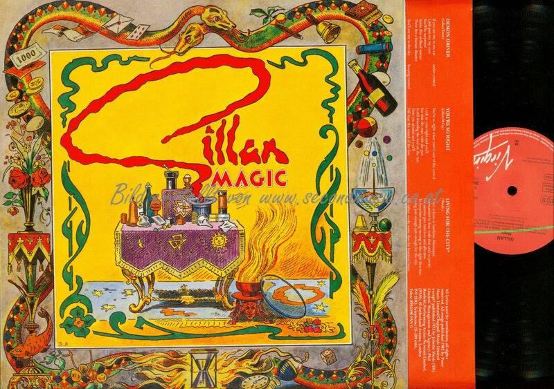 LP-GILLAN-MAGIC-OIS-FOC-381687871249.jpg