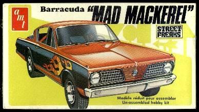 MadMackeralBox.jpg
