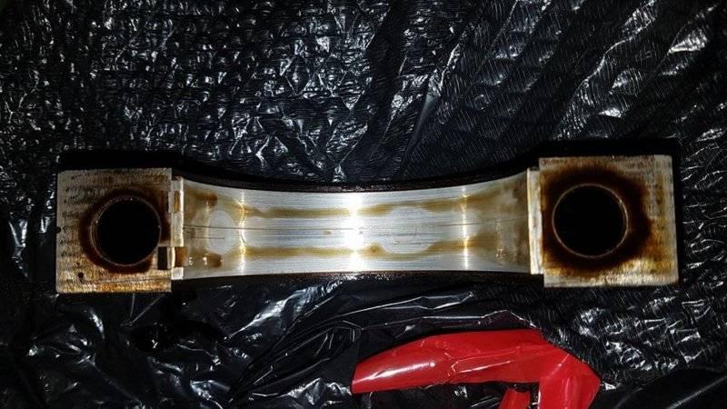 main bearing 4.jpg