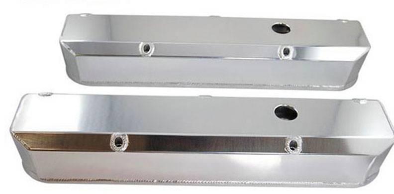 mancini-racing-fabricated-aluminum-valve-cover-125.jpg
