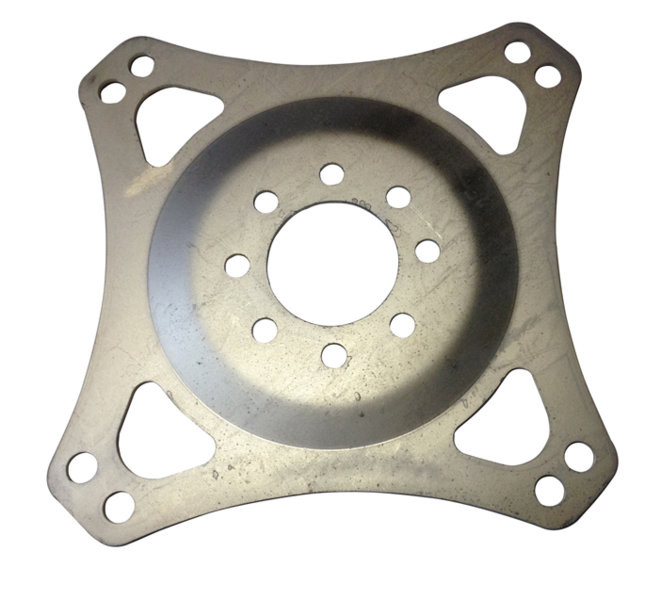 mancini-racing-gen-iii-hemi-conversion-flex-plate-17.jpg