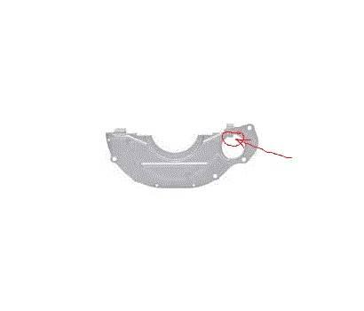 mancini-racing-transmission-dust-shield-14 b.jpg