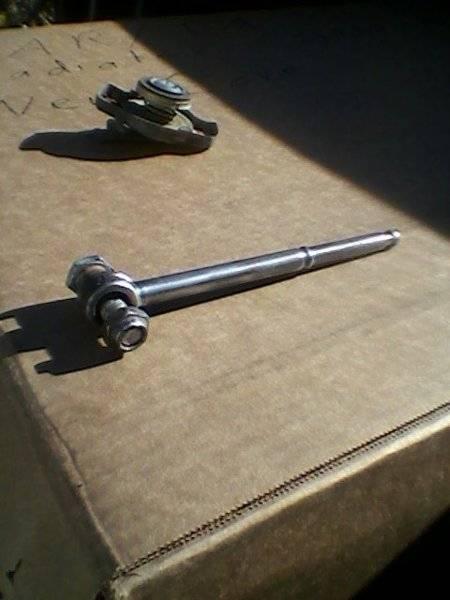 manual brake rod 4 sale.jpg