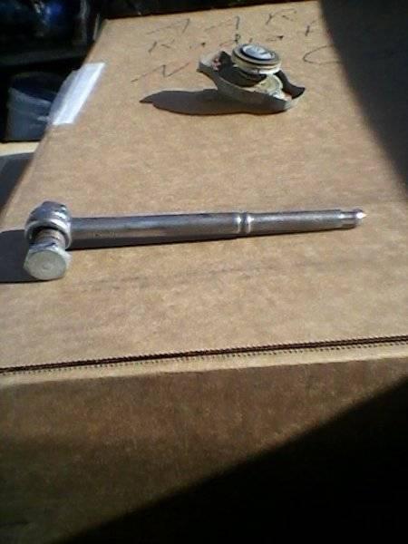 manual brake rod 4 sale1.jpg