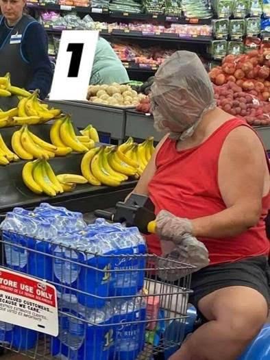 masked banana.jpg