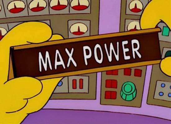 max_Power.jpg