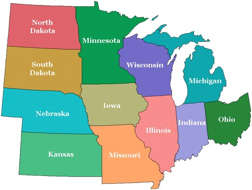 Midwestern States.jpg