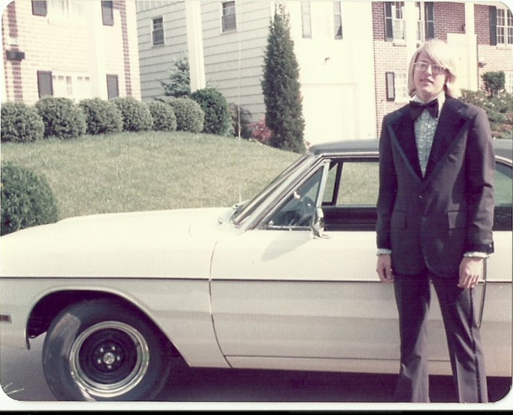 mike dart prom 1974.jpg