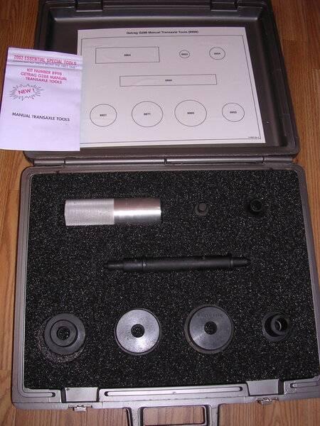 Miller Tools-1-2c.JPG