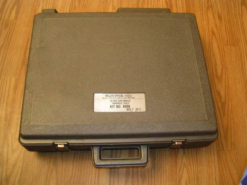 Miller Tools-2-2a.JPG