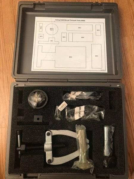 Miller Tools-2-2c.JPG