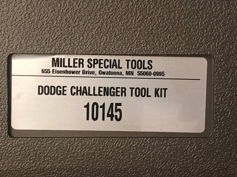 Miller Tools-5.JPG