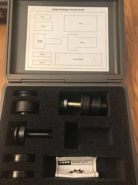 Miller Tools-7.JPG