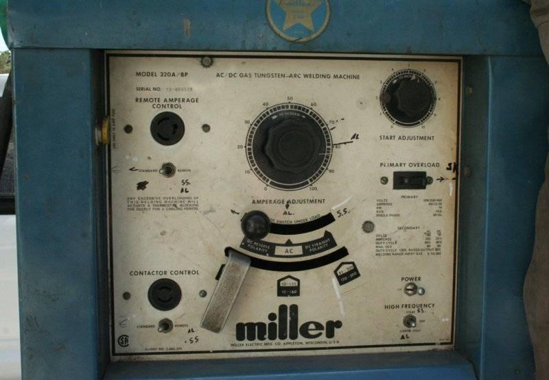 miller4.jpg