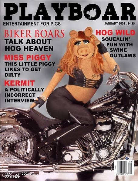 miss-piggy-playboy.jpg