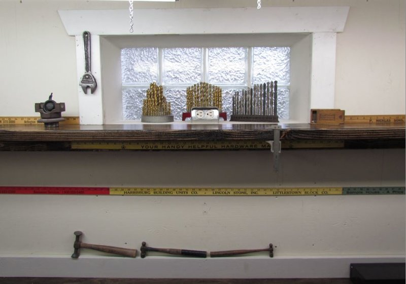 mopar machine shop
