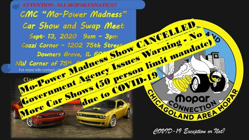 Mo-Power-Madness_black_COVID-19_v8-Show-Cancelled-1024x576.jpg
