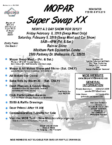 MOB Swap Meet Flyer.jpg