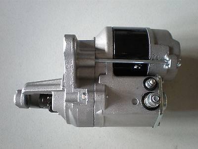 mopar-chrysler-mini-starter17573-reman-hi-torque-denso.jpg