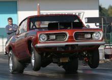 mopar-drag-racing.jpg