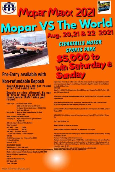 Mopar Maxx 2021 Flyer Poster 1.jpg